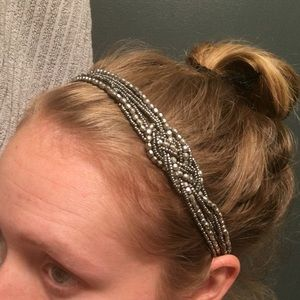 Accessories - Delicate headband bundle